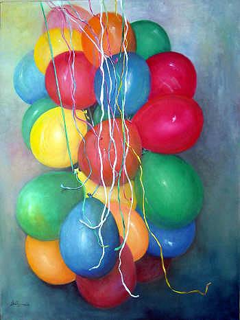 balloons_small3.jpg